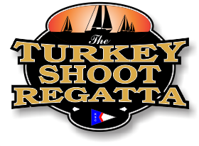 2018 Turkey Shoot /Last Cat Regatta – October 26th – 28th